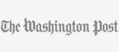 L_washington_post